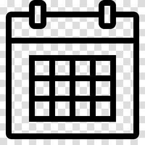 Calendar Computer Icons Calendar Date Calendar Icon Transparent Background Png Clipart Calendar Icon Calendar Logo Computer Icon