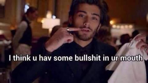"""""""Night Changes by """"Changing into something red"""" fandom and fam and zayn: One Direction Quotes, One Direction Pictures, Stupid Funny Memes, Funny Relatable Memes, Night Changes, Harry Styles Memes, Response Memes, Current Mood Meme, Mood Pics"""
