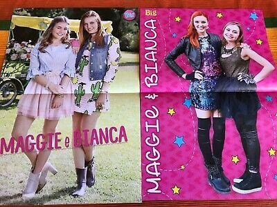 Pin Em Maggie Bianca Fashion Friends