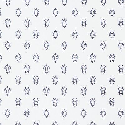 Florida Dilly Peel Stick Removable Wallpaper Indigo White Opalhouse Removable Wallpaper Opalhouse Target Wallpaper