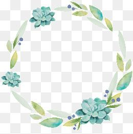 Wreath Png Vector Psd And Clipart With Transparent Background For Free Download Pngtree Wreath Drawing Floral Wreaths Illustration Flower Png Images
