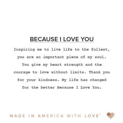 Napiyorsun Love Yourself Quotes Love Quotes Quotes For Him