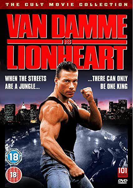 Salvaje Dvd Amazon Es Jean Claude Van Damme Ringo Lam Jean Claude Van Damme Cine Y Series Tv Pelicula Rapido Y Furioso Dvd Rapidos Y Furiosos