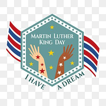Martin Luther King Jr Day Martin Luther King Jr Clipart Martin Luther King Jr Day Png Transparent Image And Clipart For Free Download In 2021 Martin Luther King Martin Luther King