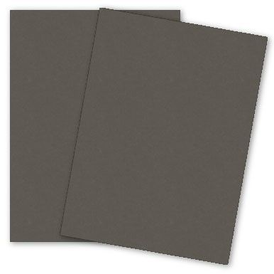 Clearance Mohawk Loop Antique Vellum Coco 110lb Cover 8 5 X 11 Card Stock Paper 250 Pk In 2021 Cardstock Paper Lip Art Crazy Card Stock
