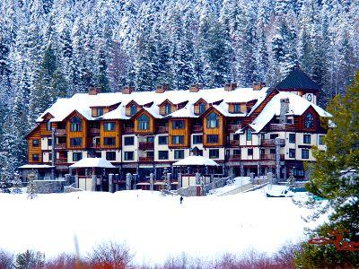 Things To Do In Idaho! Tamarack Resort    Value Family Ski Vacation! |  Family Travel Destinations | Pinterest | Idaho, Resorts And Buckets