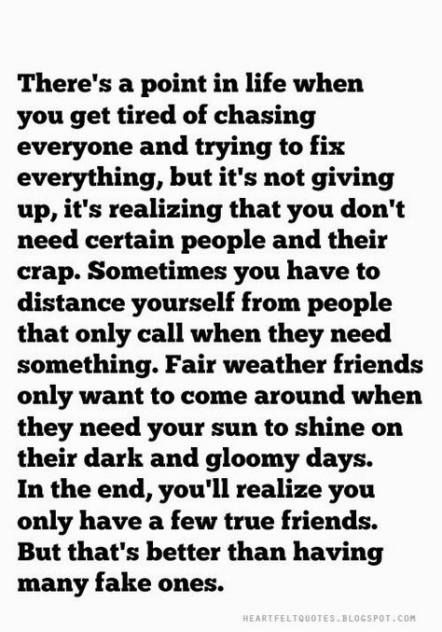Quotes About Moving On From Friends Betrayal Narcissist 64 New Ideas Quotes About Moving On From Friends Find Myself Quotes Fake Friend Quotes