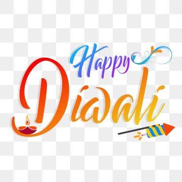 Diwali Happydiwali Deepavali Png Transparent Image And Clipart For Free Download Diwali Clipart Diwali Clip Art Transparent png images, graphics or psd files. diwali happydiwali deepavali png