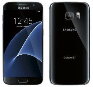Sell My Samsung Galaxy S7 64gb G930v Used Compare Samsung Galaxy S7 64gb G930v Cash Trade In Prices Samsung Galaxy Samsung Galaxy S7 New Samsung Galaxy