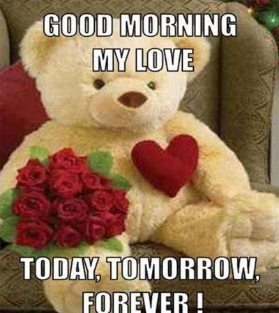100 Funny Good Morning Memes Memes Of Good Morning Funny Good Morning Memes Good Morning Meme Morning Memes