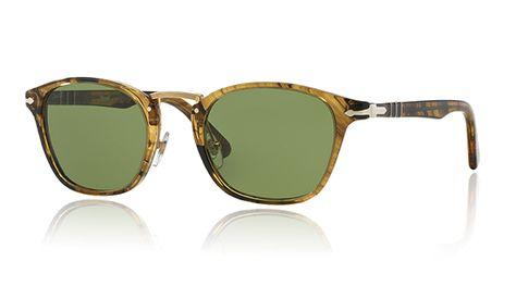 335717a8ec PO3110S - 1021-4E Sunglasses Persol - International