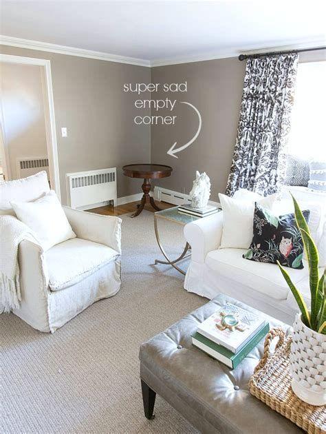10 Empty Corner In Living Room In 2020 Living Room Corner Living Room Corner Decor Corner Decor