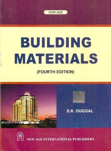 Modern Home Design In 4 Easy Steps Civil Engineering Books