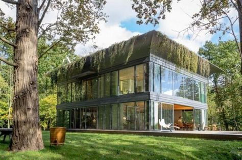 40 best magnificent shipping container homes design ideas home rh pinterest ie Rubix Cube Modular Shipping Container Creative Shipping Container Ideas