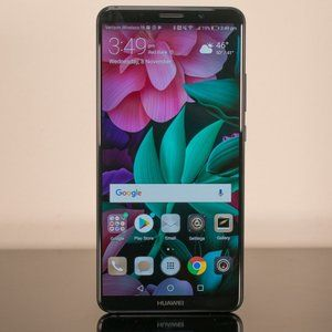 Huawei Mate 10 Pro Hits New All Time Low Price At Newegg And B H With Gifts Also Included Huawei Mate Best Smartphone Product Launch