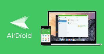 5 Aplikasi Sadap Whatsapp Pasangan Kamu Jarak Jauh Tanpa Ketahuan Imtekno Tablet Electronic Products Electronics