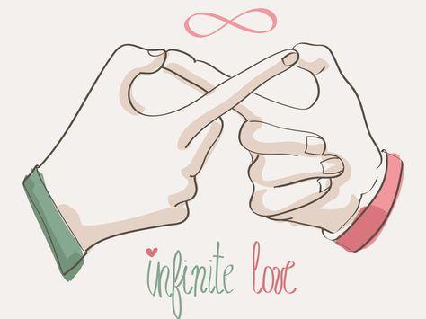 To infinite & beyond ^_^