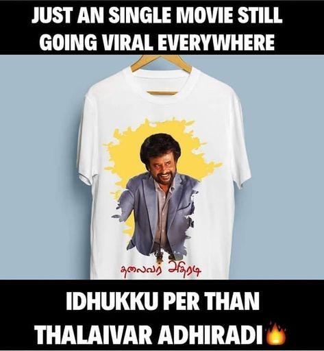 ✔pictame webstagram 🔥🔥🔥 Instagram post by @tm.trollmania | Thalaivar's power ma 🙂 .. . .#superstarrajinikanth #Thalaivar #Darbarshooting #darbar #fans #noego #noheadweight #thalaivan #onlyone #rajinimpct .#Superstar #superstarrajinikanth #Thalaivar #boxoffice #emperor #since80s #rajinimpct #Superstar #superstarrajinikanth #Rajinikanthgoldenheart #Rajinikanthpoliticalentry #Thalaivarmessage #Darbarshooting #chennai #rajinimpct #Thalaivar #Darbar #superstar | 🔥GPLUSE.CLUB