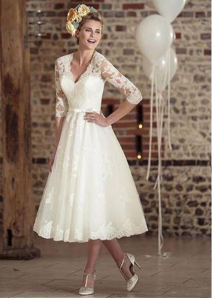 Wedding Dresses Vintage 50s Red Shoes 15 Best Ideas Retro