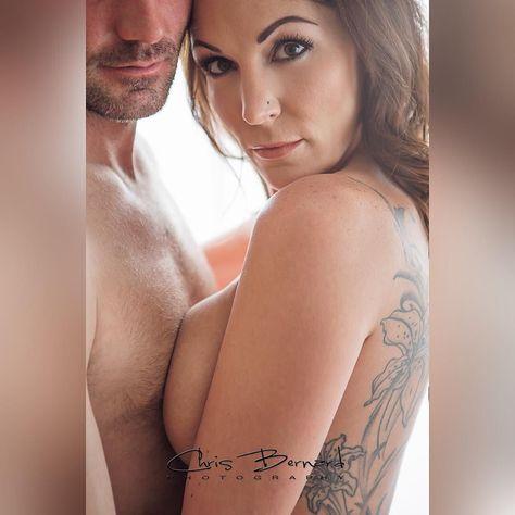 #Edmonton #edmontonphotographer #edmontonphotography #edmontonphoto #edmontonstudio #edmontonphotographystudio #boudoir #boudoirstudio #edmontonboudoir #edmontonboudoirphotographer #edmontoncouples #coupleboudoir #boudoirinspiration #boudoirphotography #boudoirshoot #boudoirphotographer #couple #sexycouple #sensual #romantic #coupleshoot #couplegoals #yeg #yegphotographer #yegphotography #yegcouple #like4like #follow4follow #yegbabes @lilylemakeup