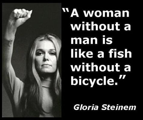 erotica and pornography by gloria steinem essay Gloria steinem's wiki:   gloria marie steinem (born march 25, 1934) is an american feminist , journalist, and social and political activist, who became nationally recognised as a leader and a spokeswoman for the feminist movement in the late 1960s and early 1970s  erotica is as different from pornography as love is from rape, as.