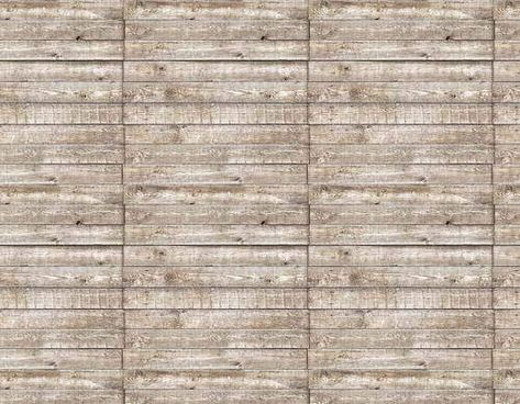 Cheap floor coving, Buy Quality floor tiles in china directly from China floor length black dress Suppliers: Thin fabric cloth Printed photography background wood floor backdrop Floor for