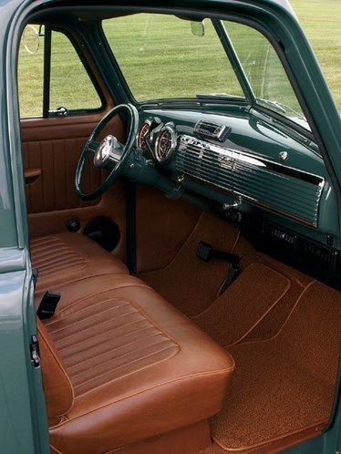 1951 Chevy Truck Hama Quilt Humility With Images Chevy