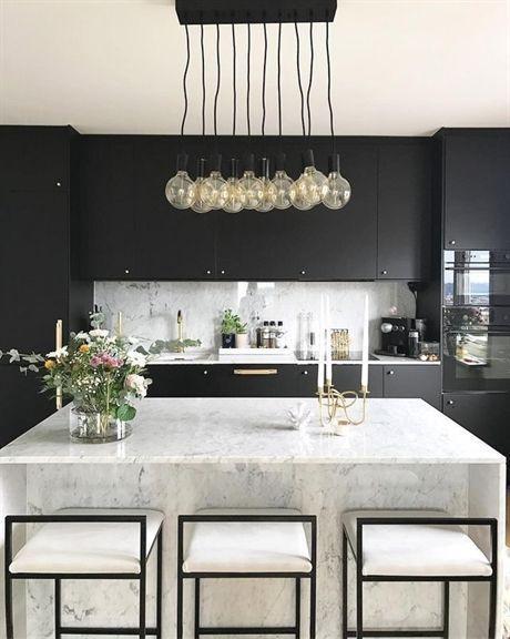 14 Best Modern Kitchen Design Ideas   Dream home   Interior design ...