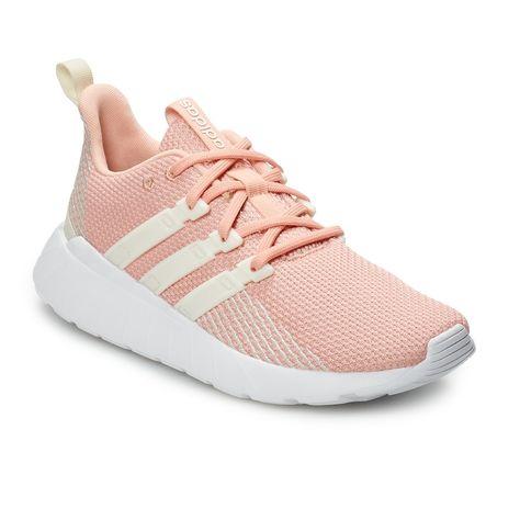 adidas Questar Flow Women's Running Shoes   Running women