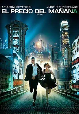 El Precio Del Mañana Pelicula Completa En Español Youtube Full Movies Online Free Streaming Movies Free Full Movies