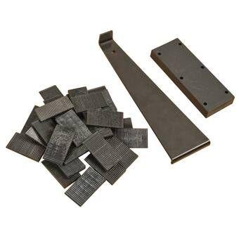 34 Piece Laminate Flooring Tools Set Laminate Flooring Diy Floor Installation Flooring Tools