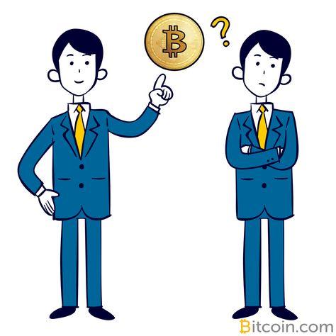 Japan south korea cryptocurrency
