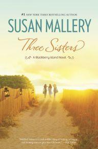 Beach Colors A Novel By Shelley Noble Nook Book Ebook