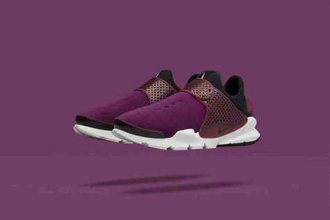 new products 37c77 c9d7e Free Shipping Only 69  New Running Nike Sock Dart Breeze Summer 2017 OLive  Green 909551 200   Popular Shoes New   Pinterest   Nike socks, Darts and  Breeze