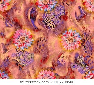 Find stock | Nohat ME | Pattran in 2019 | Abstract print