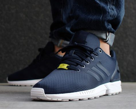 Sneakers adidas flux black friday 47+ ideas | Sneakers