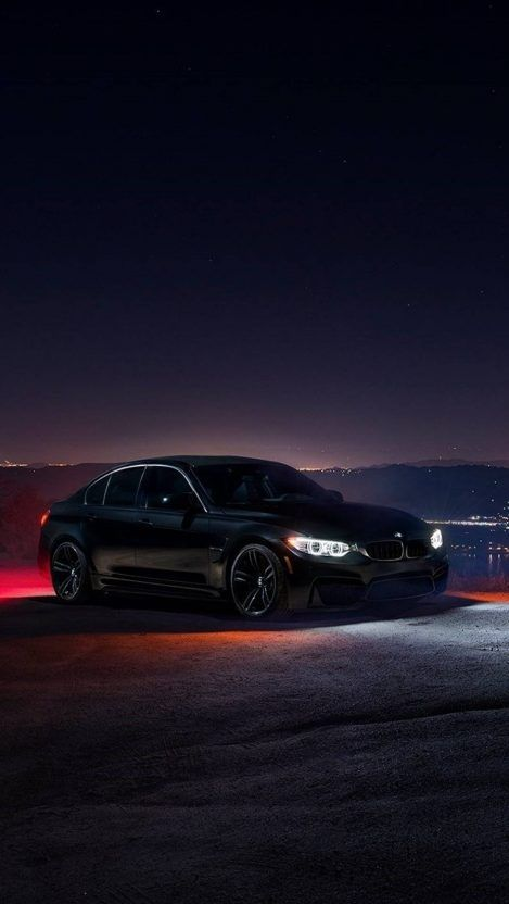 Bmw M4 Coupe Iphone Wallpaper Iphone Wallpapers Bmw M4 Coupe Bmw M4 Car Wallpapers
