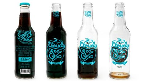 beer label designs PACKAGE Pinterest - beer label