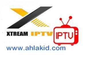 Pin On Free Tv Streaming