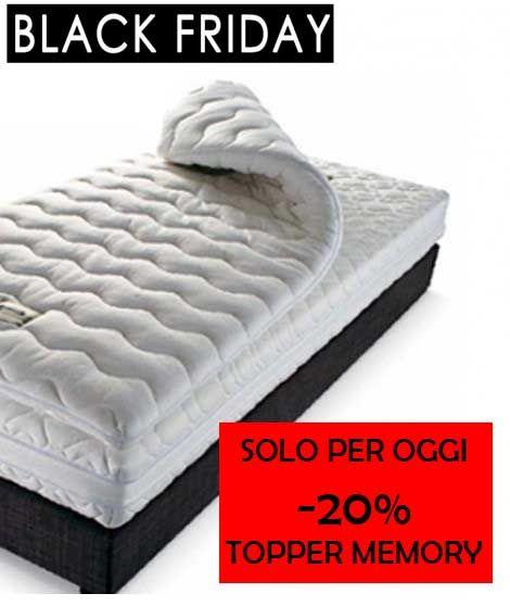 Ikea Cuscino Gosa Vadd.Toppermemory Solo Per Oggi Extra Sconto Del 20 Il Topper Rende