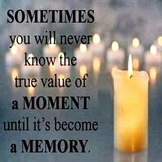 List Of Pinterest Quotes About Moving On After Death Pictures