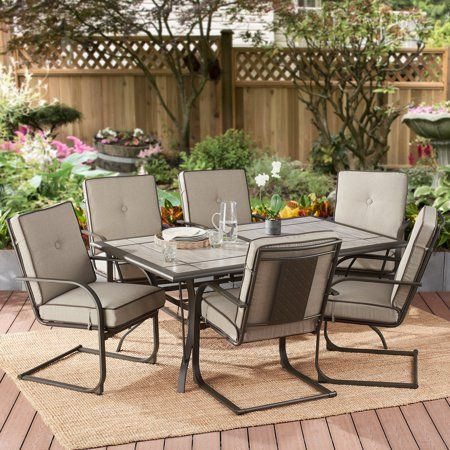4226df0b8e7cde88277bae4ddd2f63d7 - Better Homes And Gardens 7 Piece Outdoor Dining Set