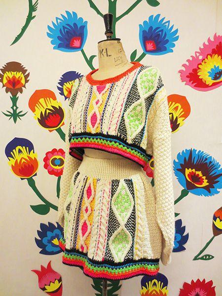 katie-jones-knitwear