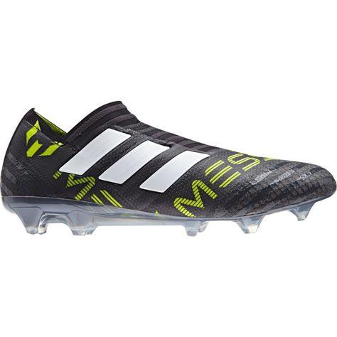 Kids adidas Nemeziz 17+ 360Agility FG Soccer Cleats