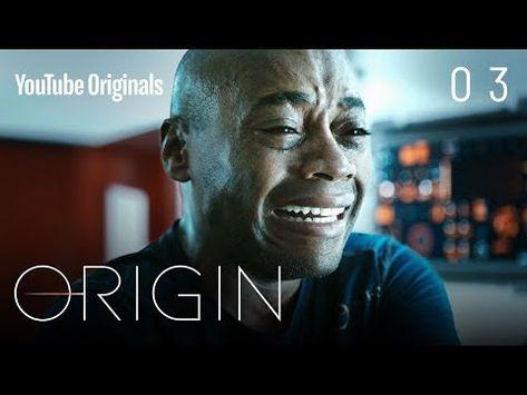 Origin Ep 3 Estrela Brilhante Youtube Melhores Filmes