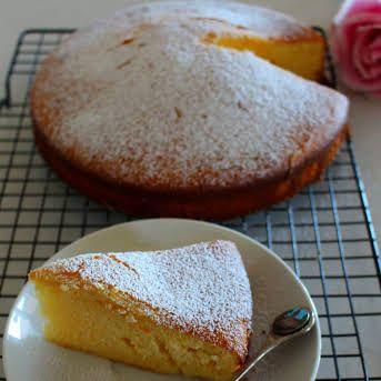 Condensed Milk Pound Cake Recipe Yummly Recipe In 2020 Condensed Milk Cake Milk Cake Condensed Milk Pound Cake Recipe