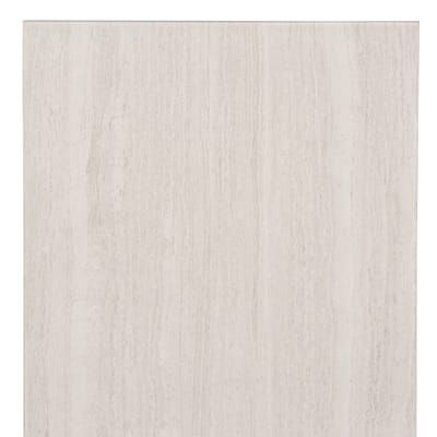 Msi Classico Blanco 12 In X 24 In Glazed Porcelain Floor And Wall Tile 16 Sq Ft Case Nhdclasbla1224 Textured Wallpaper Wall Coverings Vinyl Wallpaper