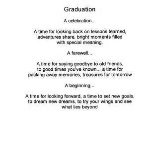 End Of Highschool Quote  Inspiring Quotes And Ideas