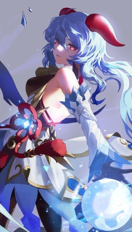 صور خلفيات انمي روعة خلفيات انمي Hd In 2021 Anime Anime Wallpaper Wallpaper