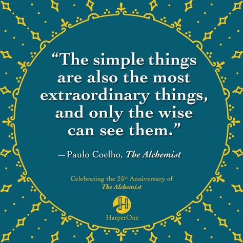 12 stand out quotes from paulo coelhos amazing book the - 474×474